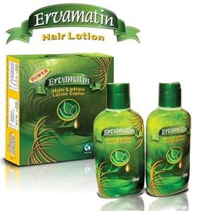 Picture of Ervamatin™ Hair Growth Lotion